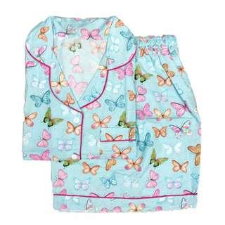 Pajamas baju tidur impor