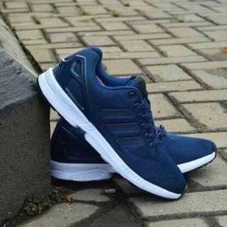 Adidas ZX Man