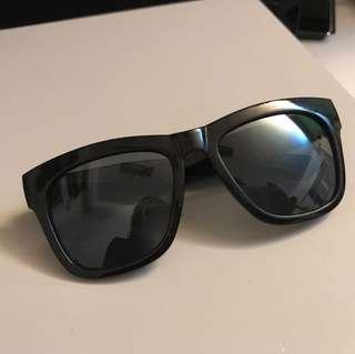 成人太陽眼鏡