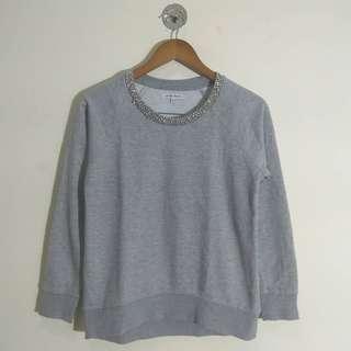 Global Work Sweater (Women)