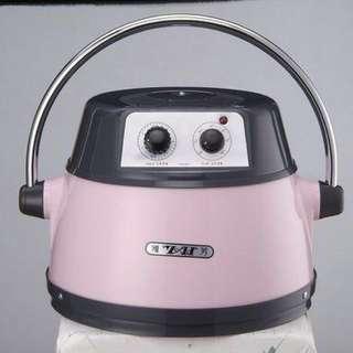 已降含運)雅芳YH-807T 紅外線寵物烘毛機