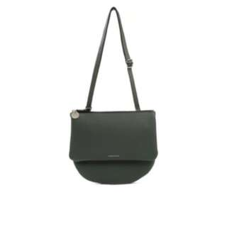 Rabeanco Kiki crossbody bag