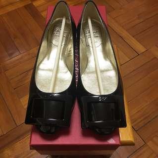 Roger Vivier平底鞋 size 35