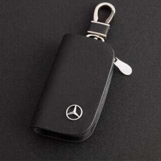 Mercedes-Benz Key Pouch