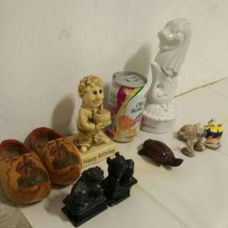 Part 2 vintage antique collectible