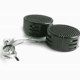 Car Speaker Tweeter 500W High Performance