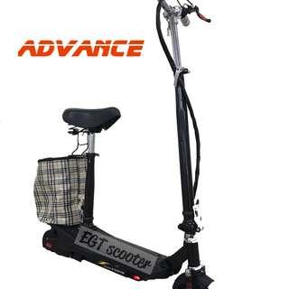E Scooter / E scooters