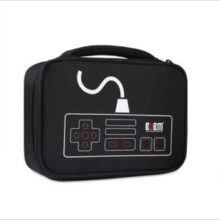 NES Classic - Console Bag