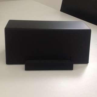 Gamazoid Bluetooth Speaker