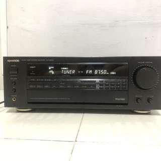 Kenwood KR-v9030