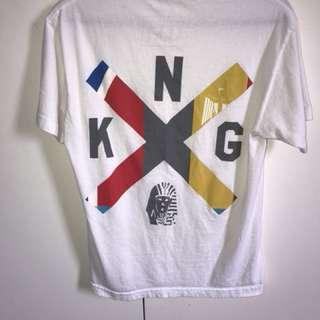 Last kings top