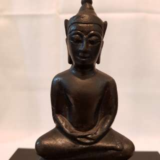 Boddhi Face Ngan