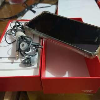 Huawei y52017