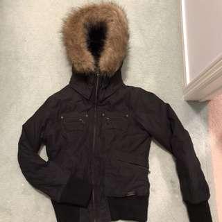 TNA Winter Jacket
