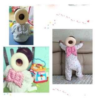 Baby Head Protector (FF095)