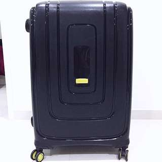 "American Tourister Luggage 29"" With TSA Lock"
