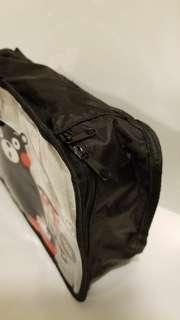 熊本熊透明袋