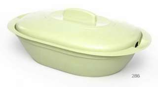 Factory Price :Food Container
