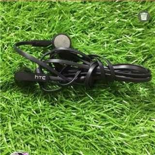 hTC耳機
