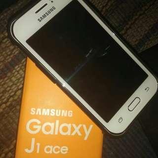 Samsung j1 ace 2016 j11f