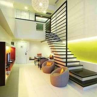 LOFT - Picasso Hotel