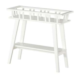IKEA Lantliv Stand Tanaman