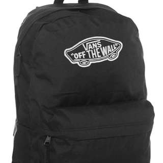 Authentic Vans Bagpack