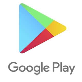 Google play android game bundles
