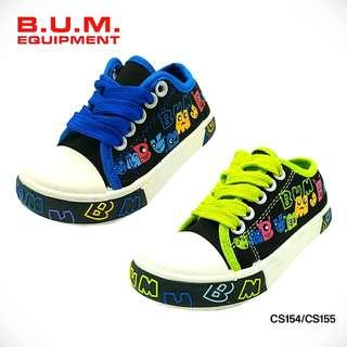 B.U.M Kids Shoe