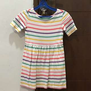 Dress anak GAP