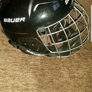 Beand new Helmet size 6 -6 3/4