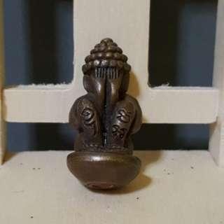 Thai Amulet/pitta