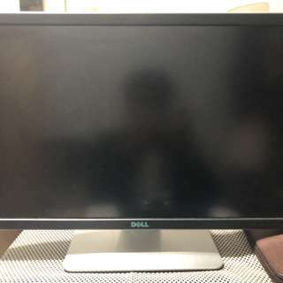 Dell P2415Q 4K LED