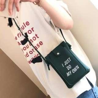 K-Bag Mini Phone Sling
