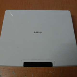 Philips DVD $50
