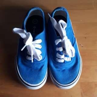 Sepatu Anak Merk Airwalk
