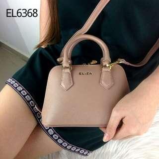 Eliza® Street Maise Satchel BB Bag
