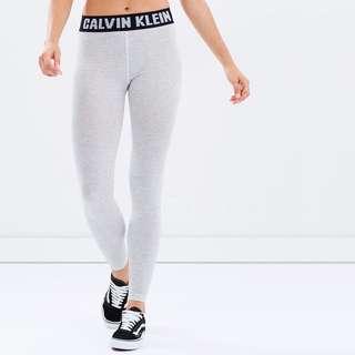 Calvin Klein Kendall Leggings