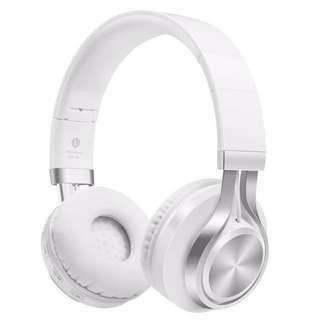 BT-06 Wireless Headphone