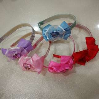 Children Hairband