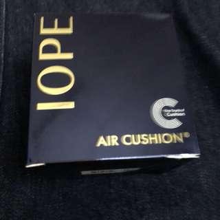 IOPE AIR CUSHION