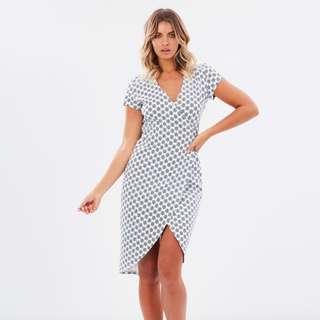 Atmos+Here Dress