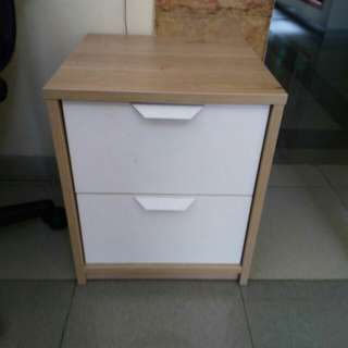 Drawer ikea second