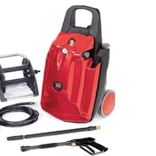 Clean Pro High Pressure Washer