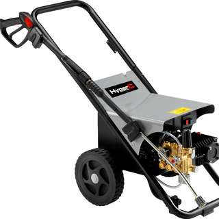 Hyper C High Pressure Washer