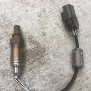 Nissan N16 O2 sensor