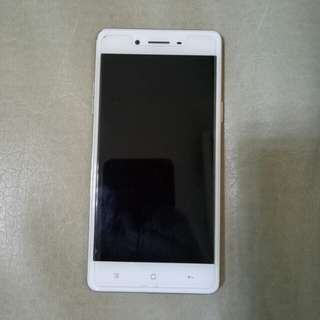 Selling OPPO F1