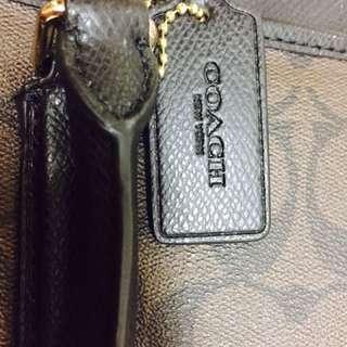 Coach bag 🈹️價