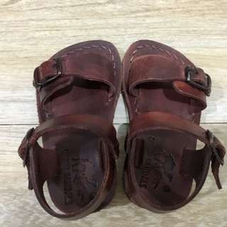 Baby's Sandals and shoes bundle