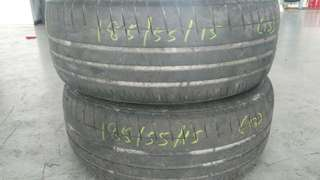 2nd Hand Tyre 185/55/15